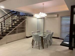 Modern & Furnished House 5 Bedroom:【バニラド 賃貸住宅】