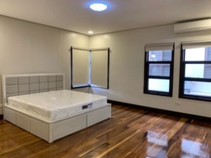 Modern & Furnished House 5 Bedroom:【バニラド 賃貸住宅】