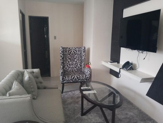 3-Bedroom Apartment l Mabolo Cebu CIty
