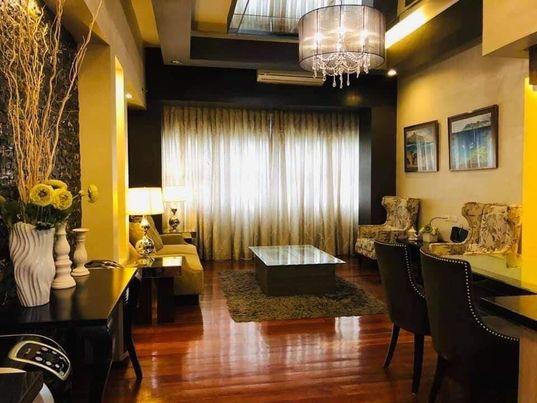 セブシティー Avalon Condominium(アヴァロンコンドミニアム )3ベッドルーム