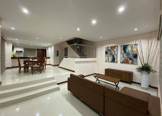 3-Bedroom House l Metropolis Subdivision