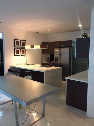 セブ島 一軒家 家具付き物件 / マボロ地区 (Mabolo)