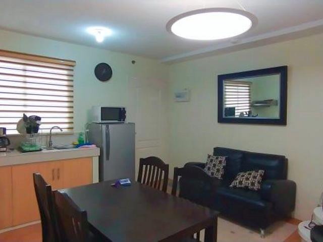 ベイサイド San Remo Oasis(サン レモ オアシス)2ベッドルーム